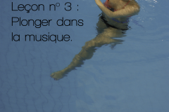 jonas_plonger